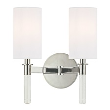 Wylie Wall Sconce