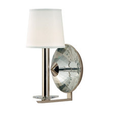 Porter Wall Sconce