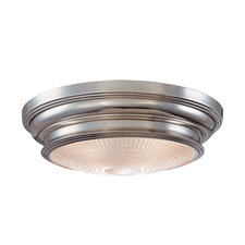 Woodstock Ceiling Light Fixture