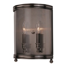 Larchmont Wall Sconce
