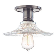 Heirloom GS5 Semi Flush Mount