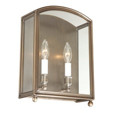 Millbrook Wall Sconce