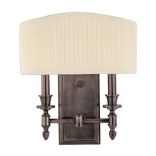 Bridgehampton Wall Sconce