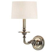 Whitmire Wall Sconce