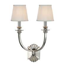 Alden Wall Sconce