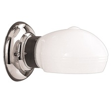 Edison 599 Wall Light