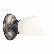 Edison 599 Wall Light
