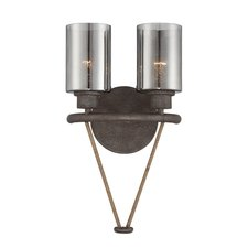 Maverick Wall Sconce