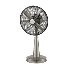 Sleep Table Top Fan