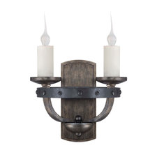 Alsace Wall Sconce