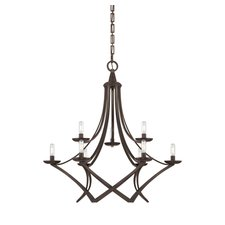 Windsung Chandelier
