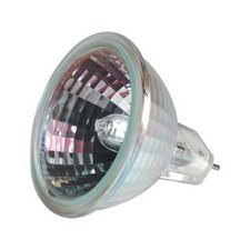 Constant Color MR16 GU5.3 Base 35W 24V 12Deg 2950K Lens