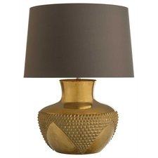 Oromaya Table Lamp