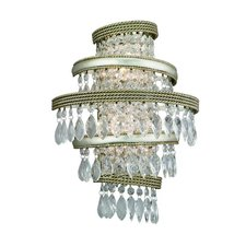 Diva Wall Sconce