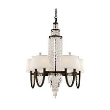 Viceroy 1-Tier Chandelier