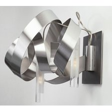 Montone Wall Sconce