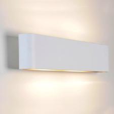 Solo Wall Light