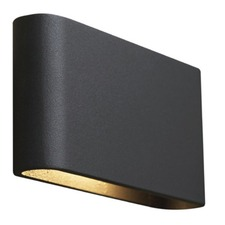 Solo Wall Light