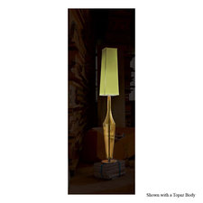 Tic B Table Lamp