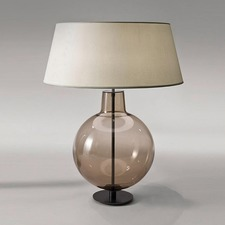 Toc Table Lamp