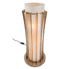 Occasion Table Lamp