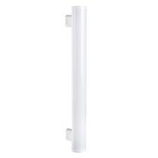 T10 S14S LED 4W 2400K 12 Inch Lamp