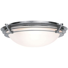 Saturn Flush Mount