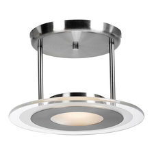 Helius Semi Flush