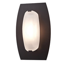 Nido Wall/Ceiling Light