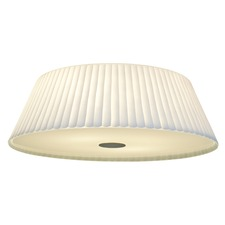 Leilah Ceiling Light Fixture