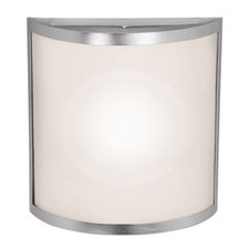 Artemis 20439 Wall Sconce