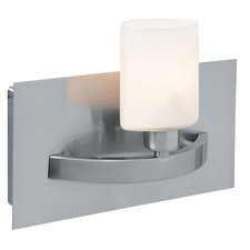 Cosmos Bathroom Vanity Light