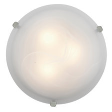 Mona 12 Ceiling Flush Mount