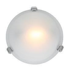 Nimbus Small Ceiling Light Fixture