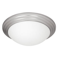 Strata LED Flush Mount