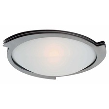Triton Ceiling Light Fixture