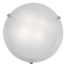 Mona 12 Ceiling Light Fixture