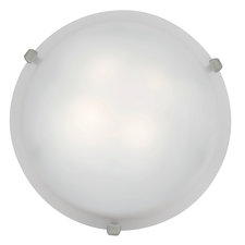 Mona 20 inch Ceiling Flush Mount