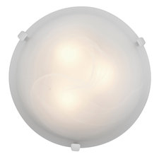 Mona 20 Ceiling Flush Mount