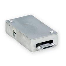 Eco-Invizilite Wiring Compartment