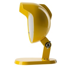 Duii Mini Table Lamp