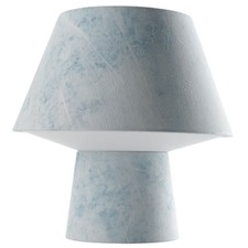 Soft Power Table Lamp