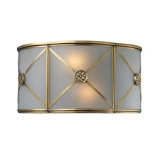 Preston Wall Sconce