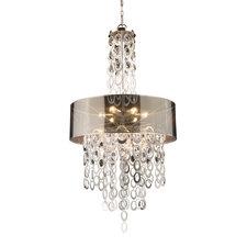 Parisienne Chandelier