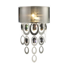 Parisienne Wall Sconce