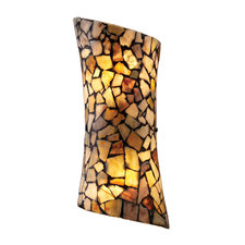 Trego Wall Sconce