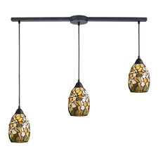 Trego Linear Suspension