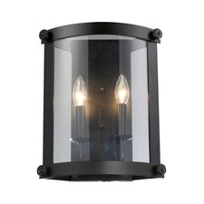 Chesapeake Wall Sconce