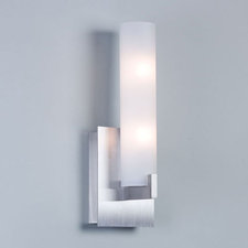 ELF 1 LED Bath Light