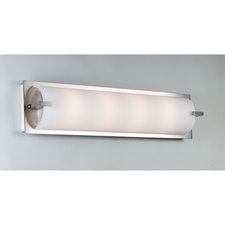 ELF Plus Halogen Bath Bar